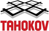Tahokov